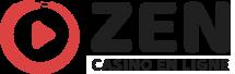 CasinoEnLigneZen.com