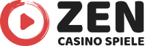 CasinoSpieleZen.com