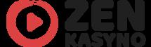 OnlineCasinoZen.com