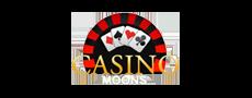 Casino Moons Casino