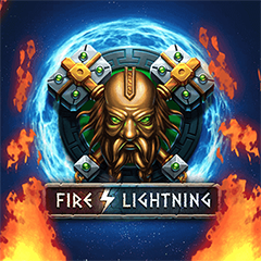 Fire Lightning Slot