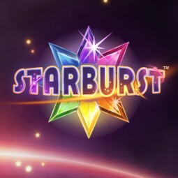 Starburst Machine a Sous