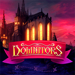 Domnitors Slot