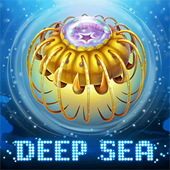 Deep Sea Slot
