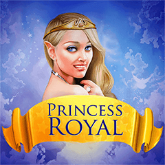 Princess Royal Slot