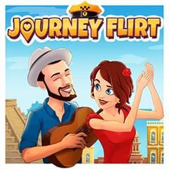 Journey Flirt Slot