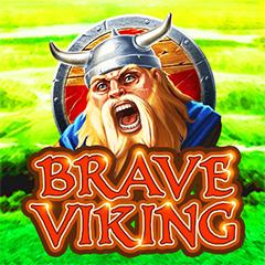 Brave Viking Slot