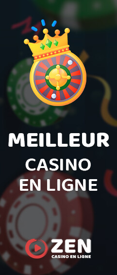 CasinoEnLigneZen.com