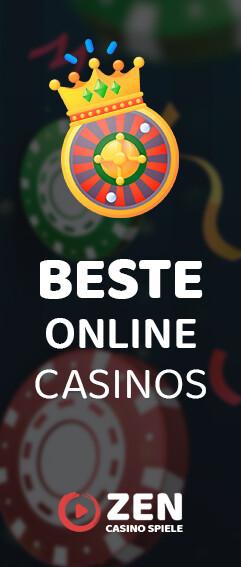 CasinoSpieleZen.com